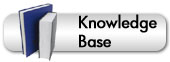 Pazzles Knowledge Base