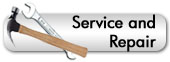 Pazzles Service and Repair